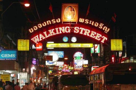 015-Pattaya