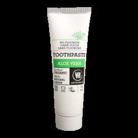 v406228_urtekram_organic-aloe-vera-toothpaste-75-ml_1