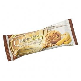 v453247_quest-nutrition_quest-bar-212-oz-60-g-eu_2