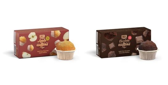v454372_prozis_2-x-apple-muffins-low-sugars-muffins-60-g_1-horz