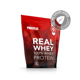 v460252_prozis_natural-real-whey-protein-1000-g_1